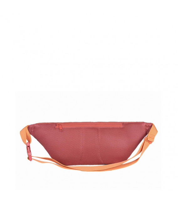 Daylite Youth Pack