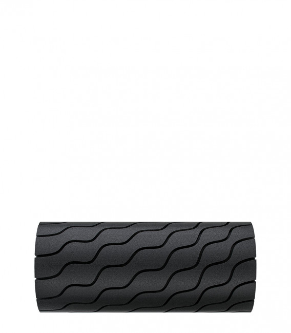 The North Face Mens 4CEVW9Y Men'S Archive Trail Kuna Crest Footwear