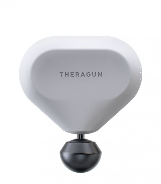 The North Face Mens 4CETZU3 Men'S Archive Trail Fire Road Footwear
