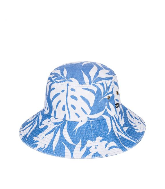 The North Face Unisex 3KY4TP5 Crevasse Bags