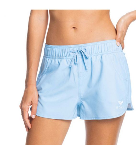 The North Face Unisex 3KY5TP4 Daypack Bags