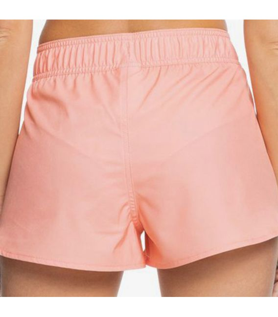The North Face Unisex 3KY5TP5 Daypack Bags
