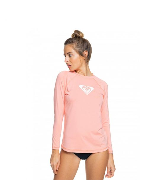 The North Face Unisex 3KYYTP5 Tote Pack Bags