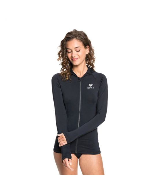 The North Face Unisex 3KZTTP5 Cross Body Bags
