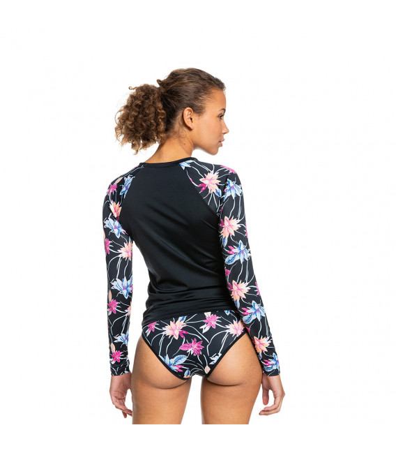The North Face Womens 4N9W11P Women'S Arrowood Triclimate Jacket Apparel
