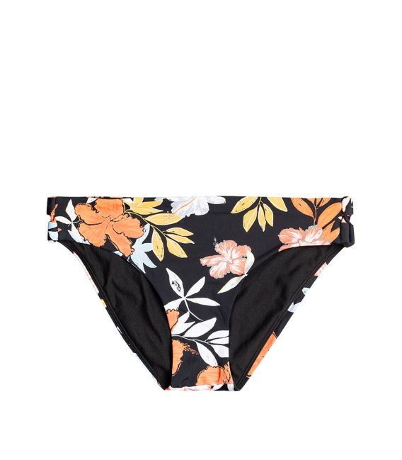 The North Face Unisex 3BXBYW2 Convertible Shoulder Bag Bags