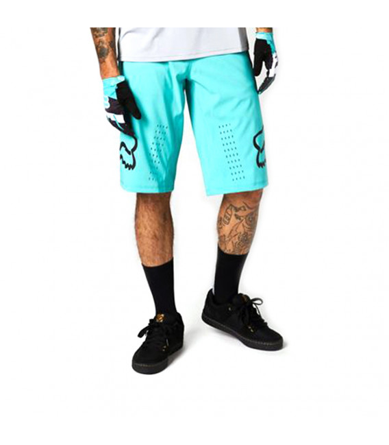Ranger Glove Gel Gloves