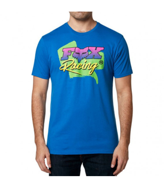 Elevated Rolltop Bags