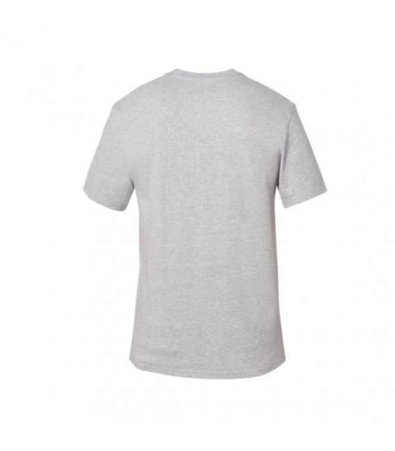 Elevated Rucksack Bags