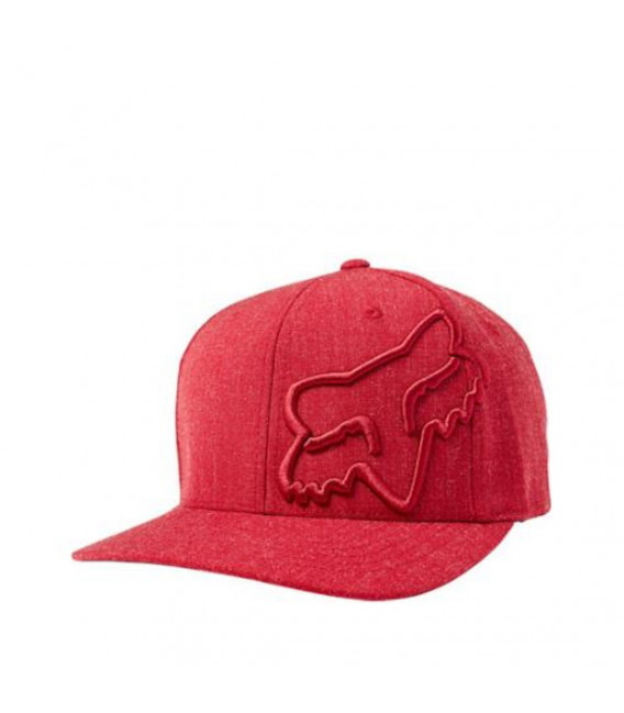Elevated Duffle Bags