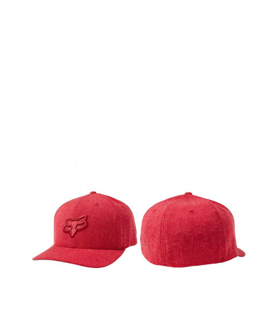 Elevated Camera Cooler Bags