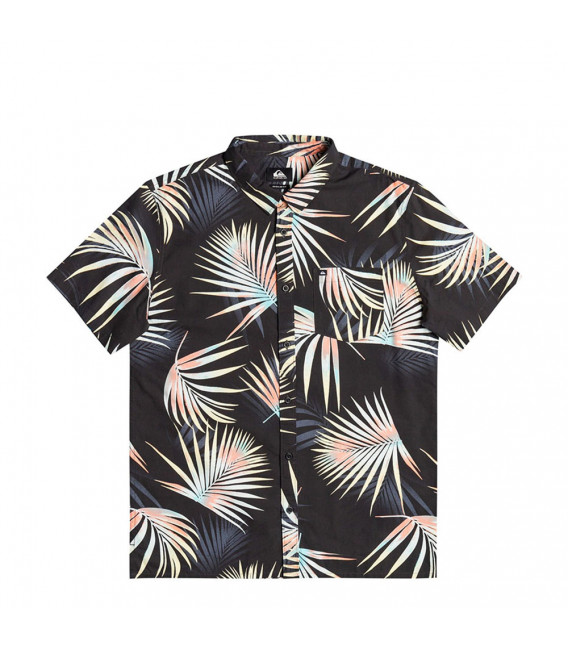 Ramble Pack Carbon Backpack