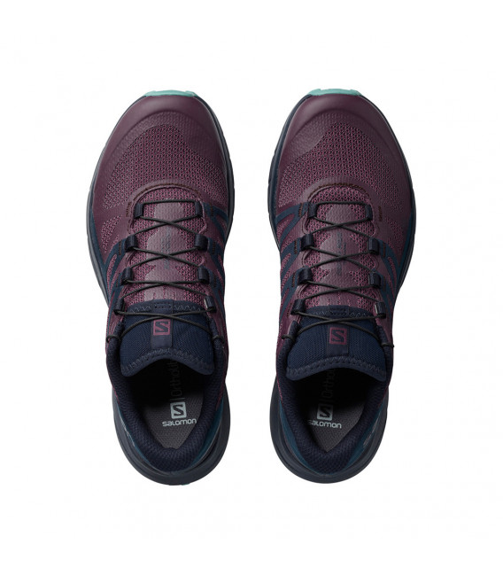 MERINO WOOL SUPPORT TRAVEL SHORT SOCKS
