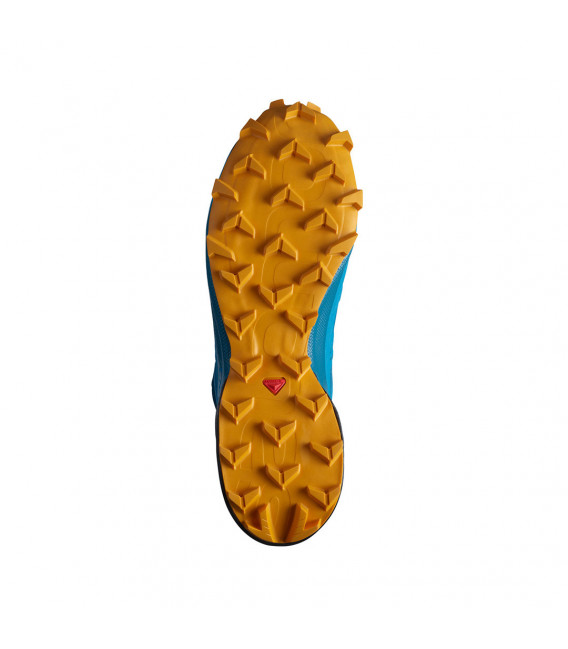 WICKRON SUPPORT TRAVEL HIGH SOCKS